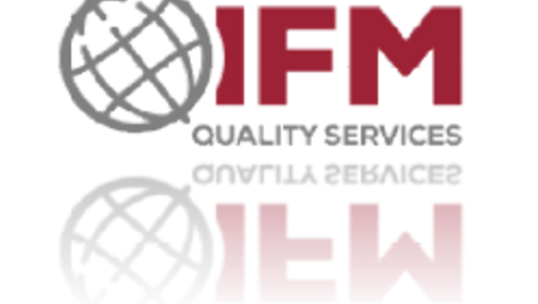 IFM 2020