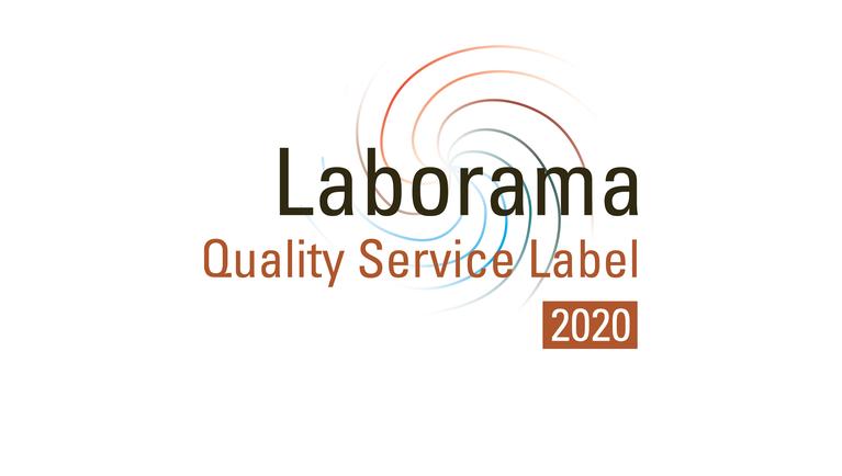 Laborama 2020