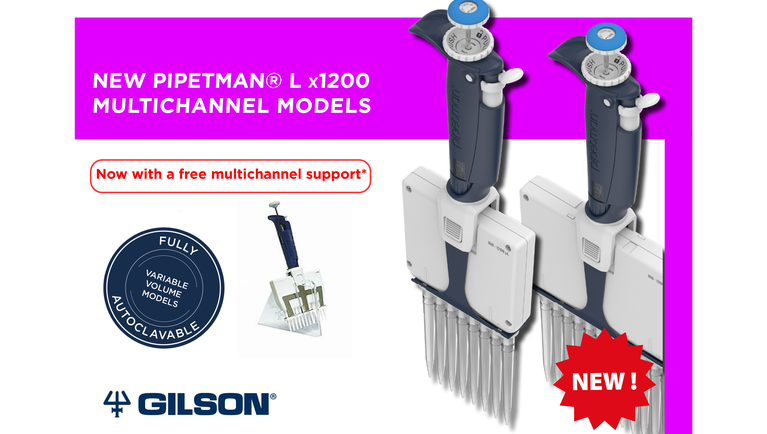 New PipetmanL x1200 Multichannel Models_ENG