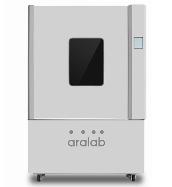Aralab Reach-In Fitoterm 300